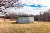 412 Carroll Ridge Rd - Photo 40
