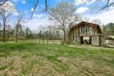 4079 Twin Oaks Ln - Photo 11
