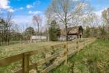 4079 Twin Oaks Ln - Photo 12