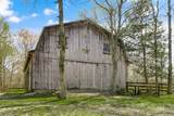 4079 Twin Oaks Ln - Photo 18