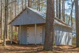 5432 Parker Branch Rd - Photo 43
