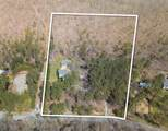 5432 Parker Branch Rd - Photo 45
