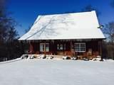 4563 Thomasville Rd - Photo 46