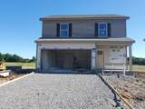 2224 Red Barn Road - Photo 2