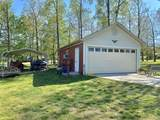 39 Oak Tree Ln - Photo 25