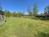 39 Oak Tree Ln - Photo 26