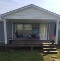 928 Wixtown Rd - Photo 2