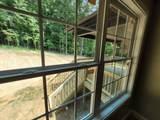 28 Woodland Hills - Photo 18