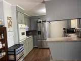 321 Whispering Oaks St - Photo 32