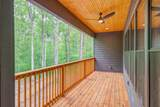217 Brown Owl Rd - Photo 42