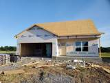 2244 Red Barn Road - Photo 4