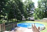 1594 Windriver Rd - Photo 3