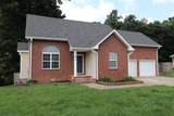 1594 Windriver Rd - Photo 4