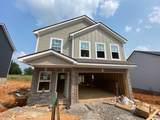 270 Charleston Oaks - Photo 1