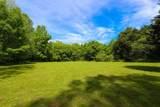 0 Scribners Mill - Photo 2