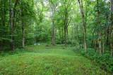 0 Scribners Mill - Photo 9