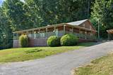 1375 Walford Hollow Rd - Photo 1