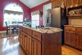 110 Maple Bend Rd - Photo 14
