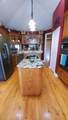 110 Maple Bend Rd - Photo 15