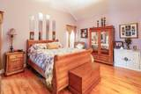110 Maple Bend Rd - Photo 25