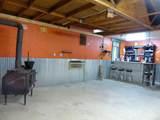 3383 Tyree Springs Rd - Photo 29