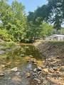 3383 Tyree Springs Rd - Photo 46