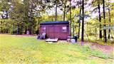 1175 Whippoorwill Dr - Photo 17