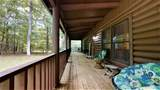 1175 Whippoorwill Dr - Photo 3