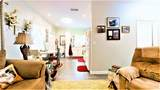 1175 Whippoorwill Dr - Photo 21