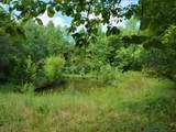 8014 Shoals Branch Rd - Photo 3
