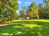 6932 Brown Hollow Road - Photo 2