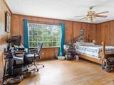 6932 Brown Hollow Road - Photo 12