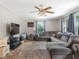 6932 Brown Hollow Road - Photo 9