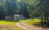 6889 Baker Mountain Rd - Photo 15