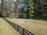 5751 Pinewood Rd - Photo 6