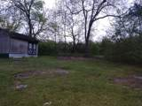 3627 New Hope Rd - Photo 20