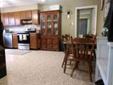 3627 New Hope Rd - Photo 5