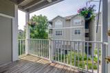 2025 Woodmont Blvd Apt 229 - Photo 9