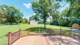 2737 Beckwith Rd - Photo 17
