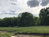 7739 Thayer Road Lot 142 - Photo 8
