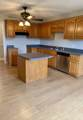 578 Cook Rd - Photo 5