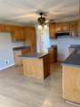 578 Cook Rd - Photo 6