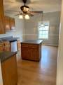 578 Cook Rd - Photo 7