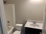 273 Timber Springs - Photo 11