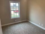 273 Timber Springs - Photo 10
