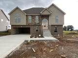 402 Autumnwood Farms - Photo 2