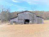 2241 Louse Creek Rd - Photo 38