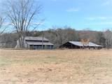 2241 Louse Creek Rd - Photo 39