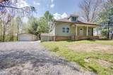 862 Cookeville Hwy - Photo 4