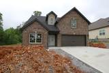 139 The Groves At Hearthstone - Photo 2